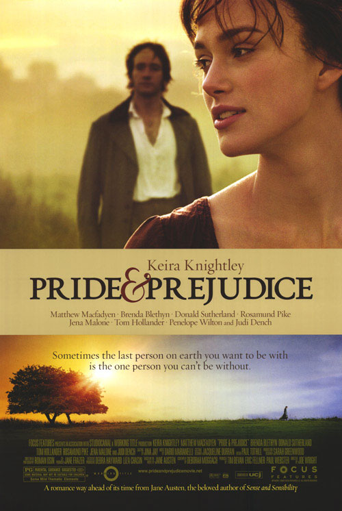 pride and prejudice sparknotes pdf